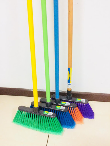 SLIM-FIT-BROOM-50