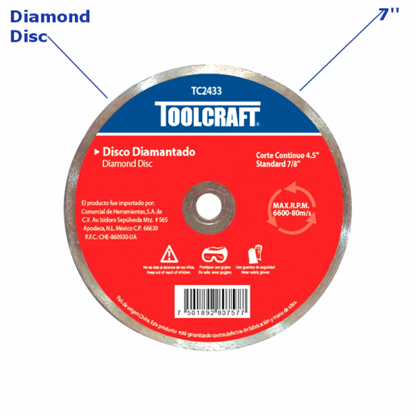 TC2433-BLADE-DIAMOND-CUT-600x600