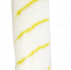 ProTouch Acrylic Roller 9 Inch Refill, A Versatile Cover for a Smooth Finish 9-Inch Paint Roller Covers ,Paint Roller Brushes, Painting Roller Covers, Home Repair Tools for All Types of Paints, 3/8-Inch Nap (CH91125)