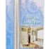 Bath to the Basics  Long Towel Bar 16 inches – CH81731