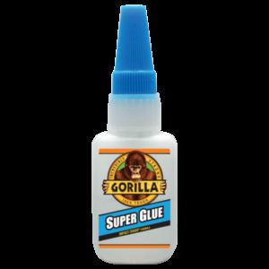 Gorilla-Super-Glue-Bottle_1024x1024-600x600