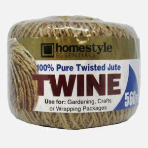 JUTE-TWINE-CH81802-600x600