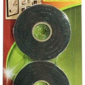 MOUNTING_TAPE_BLACK_CH89076_1024x1024