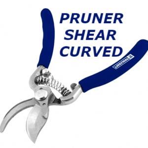 TC1263-PRUNER-SHEAR-CURVED