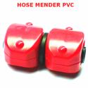 """HOSE MENDER PVC 1/2"""" (TC1856) HW001"""