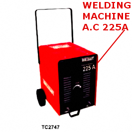 TC2747-WELDING-MACHINE-A