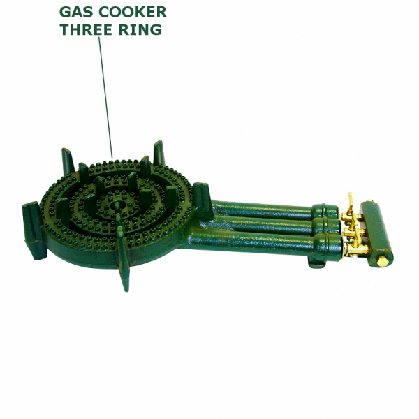 TCRO9909-GAS-COOKER-THREE-RING-600x600