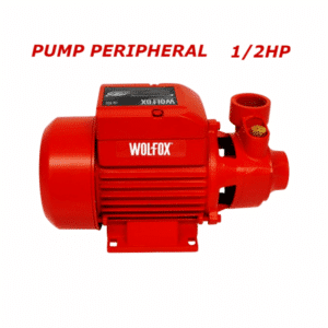 TCWF9710-PUMP-PERIPHERAL-1-600x600