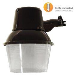 YARD-LIGHT-LED (1)