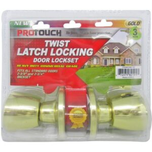 entrance-lock-ch82191_2