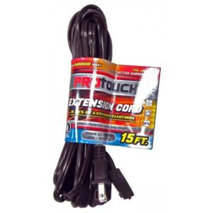 ext-cord-ch90102