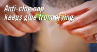 gg-super-glue-in-use-M-200x0-c-default_570x570