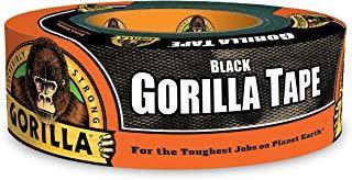 duck gorilla tape