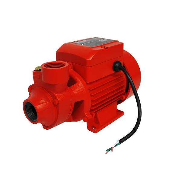 Wolfox Peripheral Water Pump, 1/2HP- WF9710