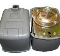 Square D – Female Water Pump Pressure Switch, 20/40 PSI