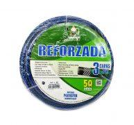 Sirena General & Washing Hose 1/2″ Reinforced PVC 25/50/75/100 Feet – Sirena Garden