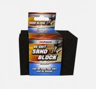 ProTouch – 2PCS SAND BLOCK – Perfect for Commercial and DIY Projects – CH91139