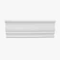 Crown Moulding- MDF 8ft Length, 4 5/8″ Width. Pattern- M18