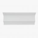 Crown Moulding- MDF 8ft Length, 6 1/2″ Width. Pattern- M7