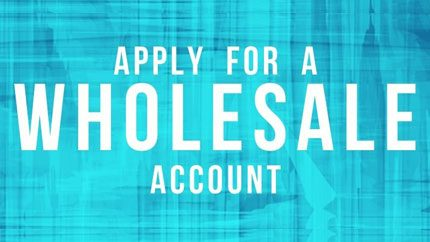 apply-for-whole-sale-account